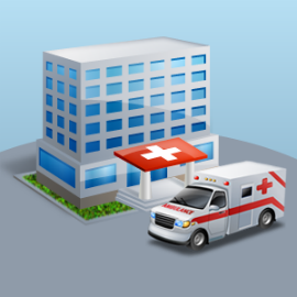 RTEmagicC_diadohospital_01.png