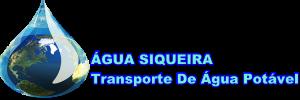 ÁGUA SIQUEIRA